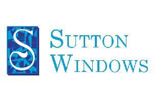 Sutton Home Improvements Ltd
