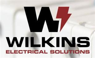 Wilkins Electrical Solutions