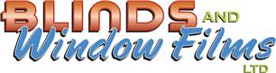 Blinds & Window Films Limited