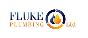 Fluke Plumbing Ltd