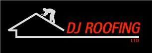DJ Roofing Ltd