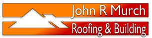 John R Murch Roofing & Building