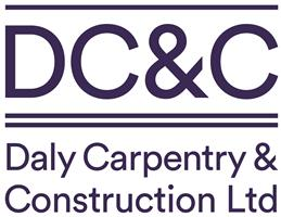 Daly Carpentry & Construction