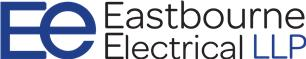 Eastbourne Electrical LLP