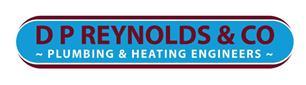 D P Reynolds & Co
