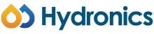 Hydronics Limited