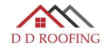 DD Surrey Roofing