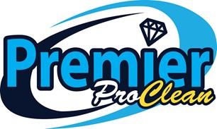 Premier Pro Clean