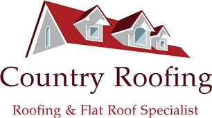 Country Roofing Ltd