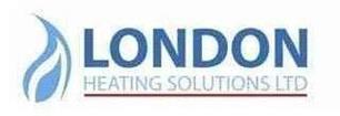 London Heating Solutions Ltd