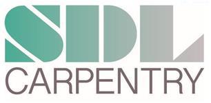 SDL Carpentry