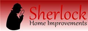 Sherlock Home Improvements
