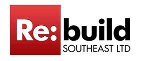 Re:Build Southeast Ltd