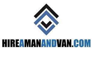 Hire a Man and Van