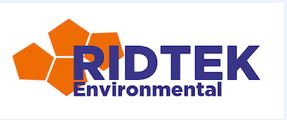 RIDTEK Pest Control