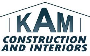 Kam Construction