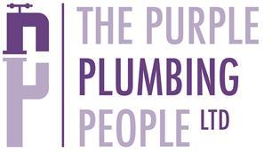 The Purple Plumbing People