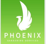 Phoenix Gardeners