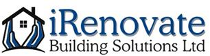 iRenovate Building Solutions Ltd