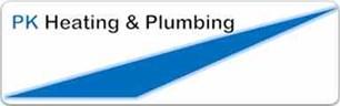P K Heating & Plumbing