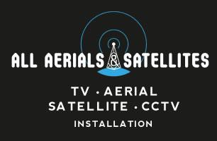 All Aerials & Satellites Ltd