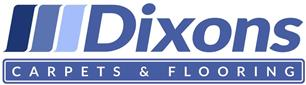 Dixon's Carpet & Flooring