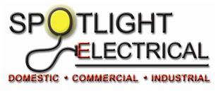 Spotlight Electrical Contractors