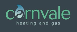 Carnvale Heating