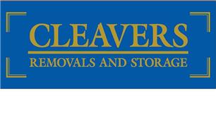 Cleavers Removals Limited
