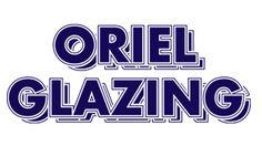 Oriel Glazing