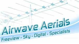 Airwave Aerials