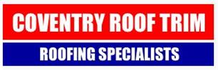 Coventry Roof Trim