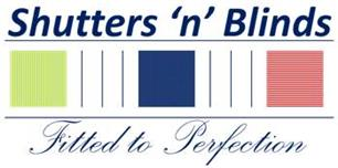Shutters 'n' Blinds Ltd