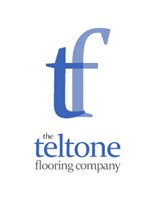 Teltone Flooring Company