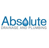 Absolute Drainage & Plumbing