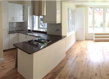 F&M Property Maintenance Ltd
