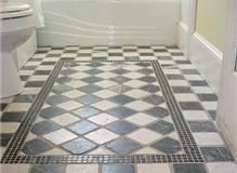 Southdowns Tiling