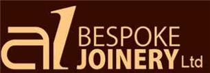 A1 Bespoke Joinery Ltd