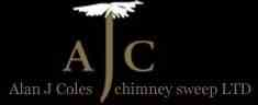 A J Coles Chimneys Ltd