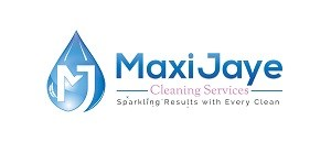 Maxi-Jaye Cleaning Services