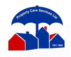 Property Care Services Ltd