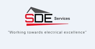 SDE Services London Limited