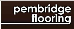 Pembridge Flooring