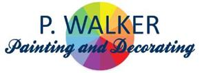 Perry Walker Painting & Decorating