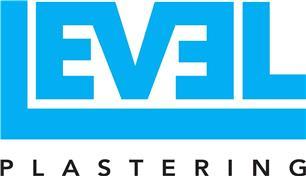 Level Plastering