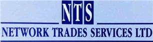 Network Trades Services Limited