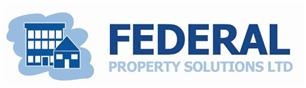 Federal Property Solutions Limited