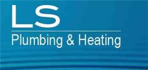 L S Heating