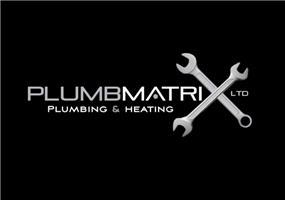 Plumb Matrix