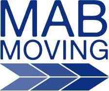 MAB Moving